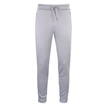 Clique - Basic active pants unisex
