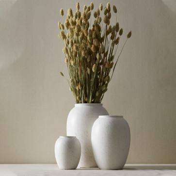 F&H - Bitz vase, stor