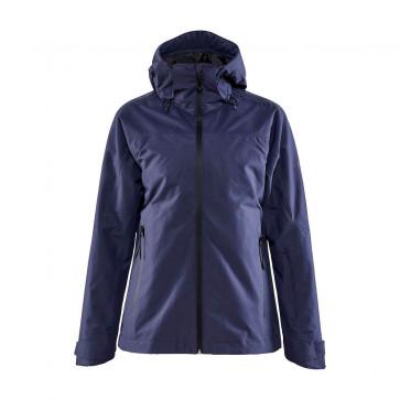 Craft - Core 2L insulation jacket dame