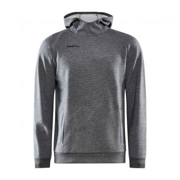 Craft - Core soul hood sweatshirt herre