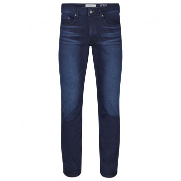 Sunwill Fitted fit jeans, herre