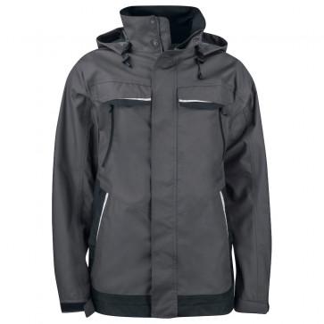 ProJob - Foret funktionel jakke
