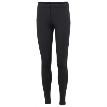 IK Compression Tights Long, unisex