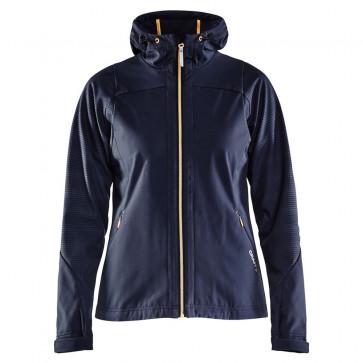 Craft Highland Jacket, dame