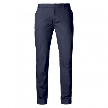 Cutter & Buck Bridgeport Chinos, herrebuks