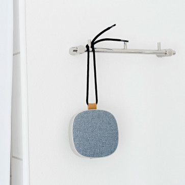 SACKit - GO 100 Bluetooth højtaler