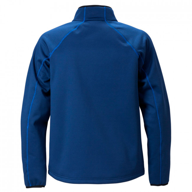 2e9ef443d74 Kansas Gen Y Softshell Stretch jakke, herre - Arbejdstøj - Produkter