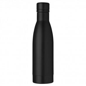 Vasa Drikkeflaske 500 ml
