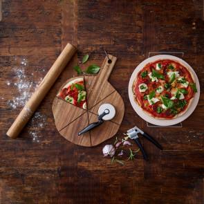 F&H - Holm pizzasæt