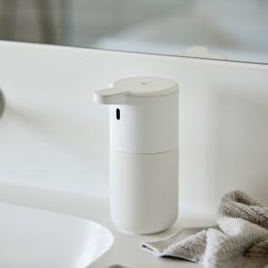 F&H - Zone Ume dispenser med sensor