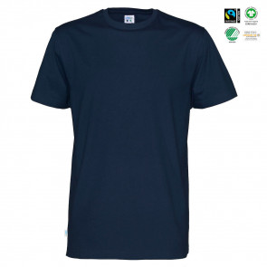 CottoVer - T-shirt herre