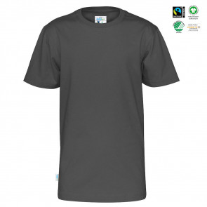 CottoVer - T-shirt SS børn