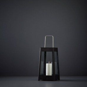 F&H - Morsø Faro Lanterne, H55 cm