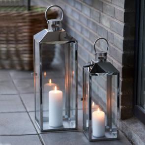 F&H - Scandinavia Lanternesæt
