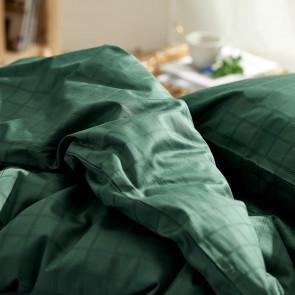 F&H - Södahl Clear sengesæt, 2 sæt 140x220