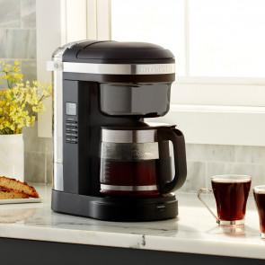 F&H - KitchenAid kaffemaskine Classic 1,7L