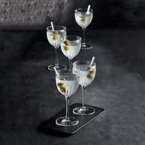 F&H - Luigi Bormiolo drinksglas