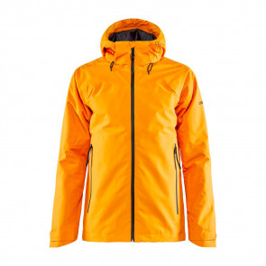 Craft - Core 2L insulation jacket herre