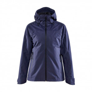 Craft - Core 2L insulation jacket dame