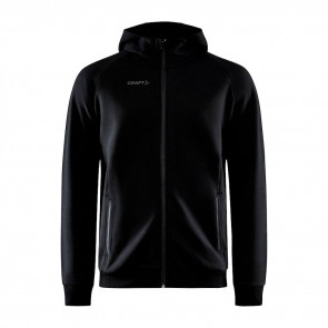 Craft - Core soul full zip hood herre