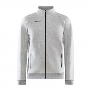 Craft - Core soul full zip jacket herre