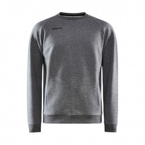 Craft - Core soul crew sweatshirt herre