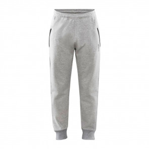 Craft - Core soul sweatpants herre