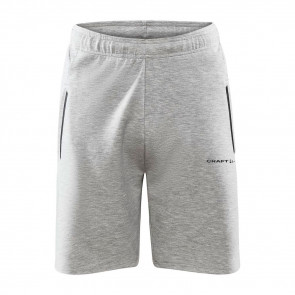 Craft - Core soul sweatshorts herre