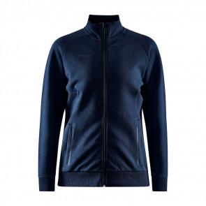 Craft - Core soul full zip jacket dame