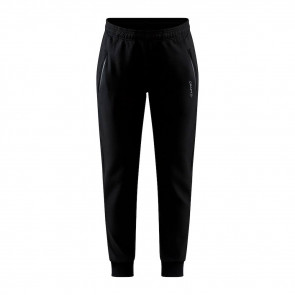 Craft - Core soul sweatpants dame