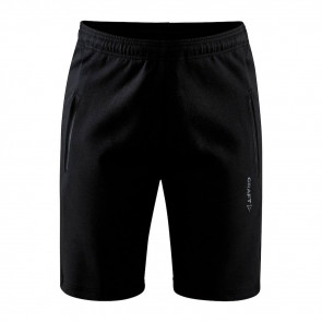 Craft - Core soul sweatshorts dame