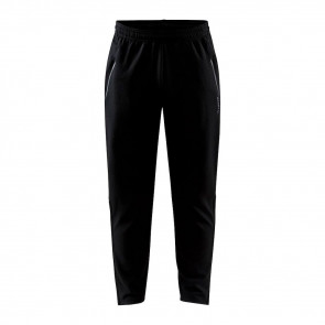 Craft - Core soul zip sweatpants herre