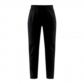 Craft - Core soul zip sweatpants dame