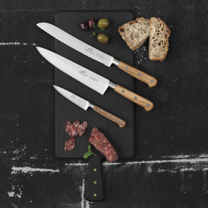F&H - Lion Sabatier Ideal Provence, urtekniv
