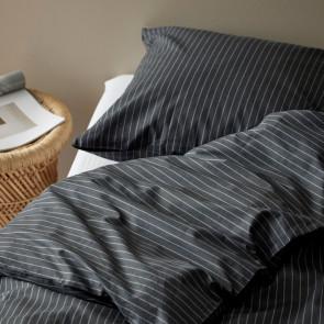 F&H - Södahl Common Organic sengesæt, 100% økologisk