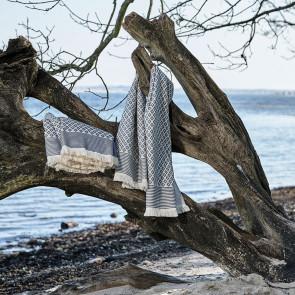 F&H - Zone Inu Hammam håndklæder