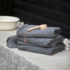 F&H - Zone Inu spahåndklæder 4 dele