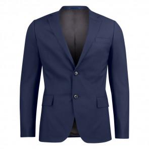 J. Harvest & Frost - Classic blazer 20 herre
