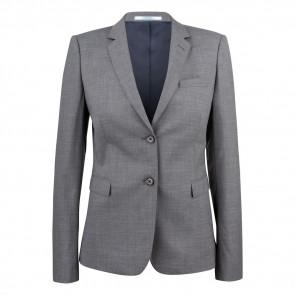J. Harvest & Frost - Classic blazer 20 dame