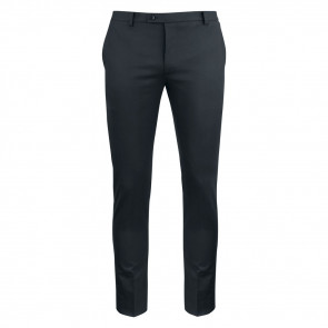 J. Harvest & Frost - Classic trousers