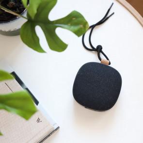 SACKit - GO 250 Bluetooth højtaler