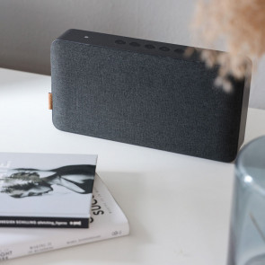 SACKit - Move 100 Bluetooth højtaler