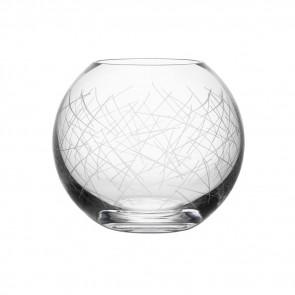 Orrefors - Stor vase