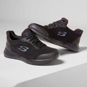 Skechers Squad SR, Dame sko