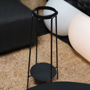 SACKit - Patio Accessory Stand