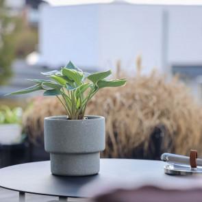 SACKit - Flowerpot 200