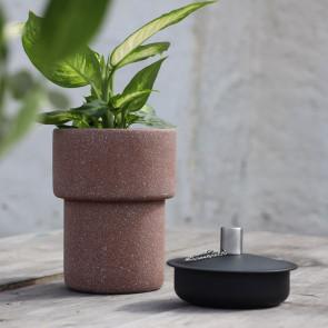 SACKit - Flowerpot 300