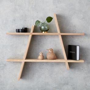 Andersen -  A-Shelf, Medium
