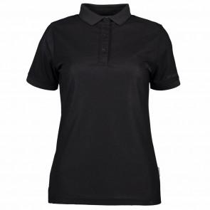 GEYSER - Functional polo shirt dame