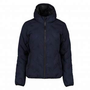 GEYSER - Quilted jacket dame